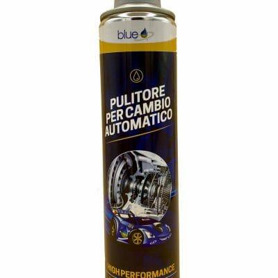 Pulitore cambio Automatico BA01038