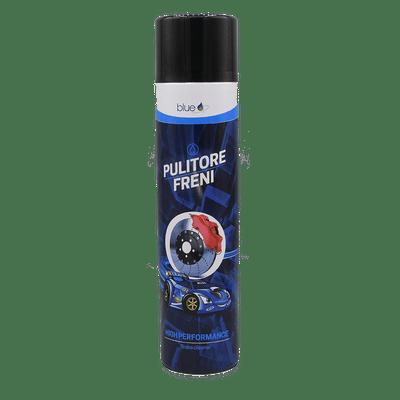Pulitore Freni - Additivi Blue