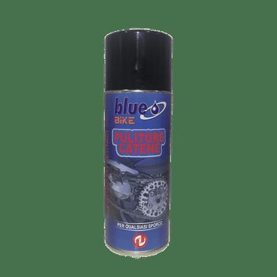 Pulitore catene Additivi Blue